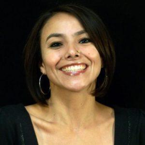 Carolyn Gallaher, LAWGEF Board