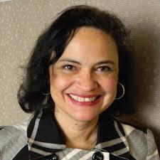 Bernice Romero, LAWGEF