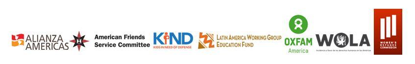 webinar logos